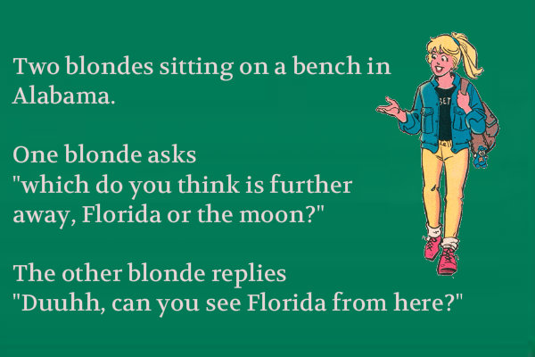 two-blondes-alabama